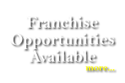 Mr. G's Franchise Opportunities Available - More Information